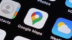 Google、IG甚至精品Burberry,logo為何越改越醜?原因竟是:手機普及!