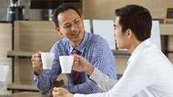 慣性遲到、被客訴…員工出現這3種行為,主管就該約談