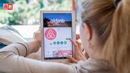 Airbnb絕處逢生》裁員和IPO在同一年發生,它做對了什麼?