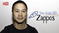 Zappos天才級聘人術》新人4週帶薪訓練後,再給1千美元:留下、或拿錢走人!