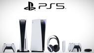 1秒售罄!PS5各大通路賣翻,為何銷量卻只有「前一代」1/3?