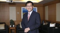 國旅大爆發 帶你重新愛上台灣之美  交通部長林佳龍:觀光立國,讓台灣成為國際觀光品牌!