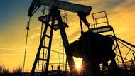 國際油價創8個月新高...一文讀懂油價為何「暴」了?