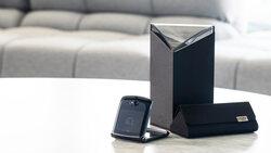 挑戰極限的設計,廖韋強 × Motorola razr 5G的同頻共鳴