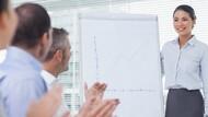 把話講清楚,是職場最重要的技能!和主管說話前,確認你先做好這6件事