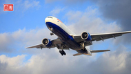 香港、新加坡旅遊泡泡將啟動,旅遊搜尋量暴增、機票大漲!