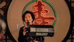 金馬影后呼聲最高的是她!81歲國民阿嬤陳淑芳,如何演活「綠葉」翻紅