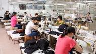 RCEP影響那些產業?經部點名石化、紡織