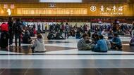 單日暴增24例!20例來自印尼...指揮中心宣布:印尼移工禁來台2周