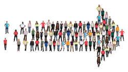 解決「組織僵化」》換人或換制度,哪個比較有用?英特爾前總監的經驗談