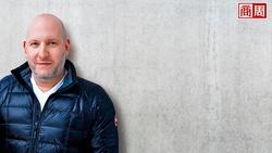 從放棄50%收入起步! 專訪羽絨衣王加拿大鵝CEO