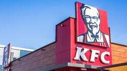 KFC變髒話FCK!肯德基、星巴克的文案為什麼吸引人,背後的7個巧思