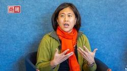 一個華裔女子,將成為美國對全球的貿易談判手!父母出身台灣的戴琦是誰?