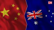 中國對澳洲紅酒課200%税!彭博:若逼得受害者合作,中國恐招架不住