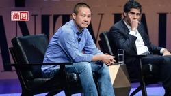 Zappos謝家華》天才與早慧者的痛:把快樂帶給人,卻過不了「孤獨」這一關