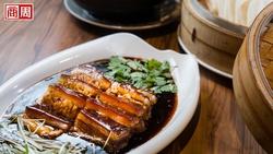 2020餐廳風雲榜》7間饕客愛店  時間醞釀的中菜新食