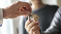實價登錄到門牌,依然能造假?新成屋、預售屋、中古屋做價手法一次看