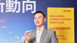 數據說話!2020 DHL GCI翻轉全球化三大迷思