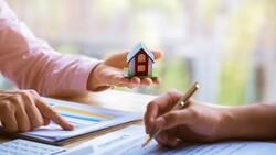 買房必看》銀行如何評估借款人房貸金額?一關鍵公式看懂