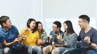 台灣人最愛說的3句口頭禪,其中一句竟是「社交殺手」?