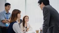 如果你都沒進步,可能是同事「不夠討厭」⋯職場上的暗地較勁,為何重要?