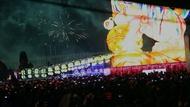 不斷更新/大型活動異動懶人包!紫南宮不發錢母、台灣燈節睽違32年取消