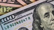 創4月漲幅新高》美元開始反彈,投資人的樂觀情緒會降溫嗎?