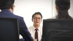 公司要變革,副總、協理卻一問三不知⋯高層職稱,到底代表什麼?