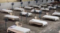 新冠疫情續燒 逾215萬人死亡!全球確診破1億 美國每30秒奪1命