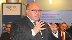 德國經濟部長致函中央政府,盼提高車用晶片供給,台積電回應:持續緊密合作,支援需求