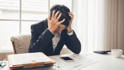 終於升遷卻退縮?4個建立信心步驟,給害怕失敗的新手主管
