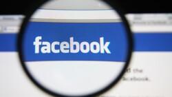 偷滑蝦皮網購,臉書都知道?一次學會刪除、停用站外動態資料