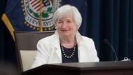 美元止跌回穩?美準財長葉倫強調:「不追求弱美元」,匯率應由市場決定