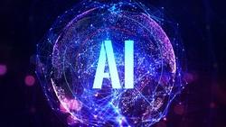 <安聯投信看2021 >股市牛氣逼人 如何靠AI晉升投資贏家?