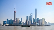 一場疫情,中國2020年經濟超車全世界!3個關鍵數據看懂