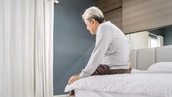 趁年假補眠,卻越睡越累?你過得好不好,睡一覺就知道