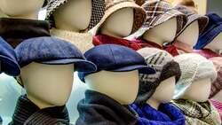 戴著帽子上班,其實很不得體?一文看懂國際禮儀、職場規則