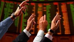 台積電破600元,為什麼還能進場?股市老手的「前景分析」