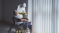 一個癌末患者,想對台灣醫護說:你們不知道,這些日子我過得多好