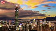 金融時報精選》兩岸一起繁榮的時代已逝,台商在中國獲利跌至9年最低