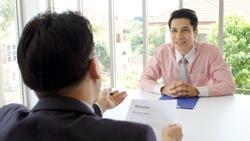 避免新工作重蹈覆轍,面試時離職原因更要誠實說!怎麼做才是「最佳解」?
