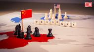 中美貿易戰,受傷最深竟是「美國消費者」!川普抗中只有「這件事」見效