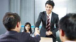 完成7成就先提交,客戶滿意度更高?「滿分」是工作大敵