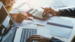 你的時間如何換回最大利益?劉潤:3個最重要的「金融思維」,投資和人生都適用