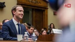 被演算法困住的平台之王》FB營收淨利飆升,佐伯格為何卻是最不受歡迎執行長?