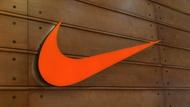Nike創辦人:「很早確認自己想做什麼的人,我為他們感到可惜」…為什麼?