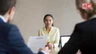 疫後找工作》LinkedIn公布最新報告:15種「開缺數量」成長最多的工作