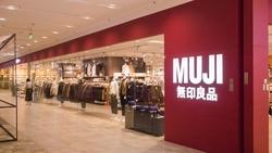 通路皆兄弟 MUJI將搶進全聯設櫃開店中店