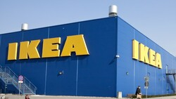 疫情告急,全球瘋買家具⋯為何IKEA卻說:將面臨重大危機?