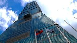 台北101去年賺近150億營收第三 網好奇:沒觀光客都誰在買?